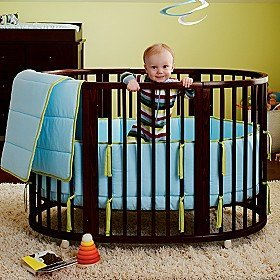 Recent Posts. The BABY CRIB REVIEWS ...